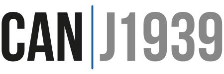 Sběrnice CAN – logo