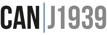 Logo CAN bus
