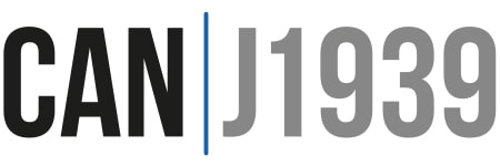 Logo CANbus