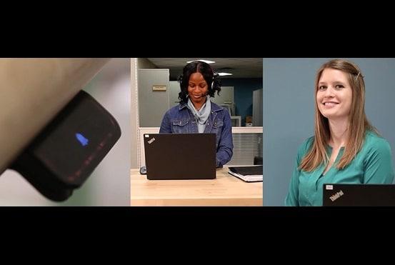 使用升降桌可以提高員工的生產效率和幸福感