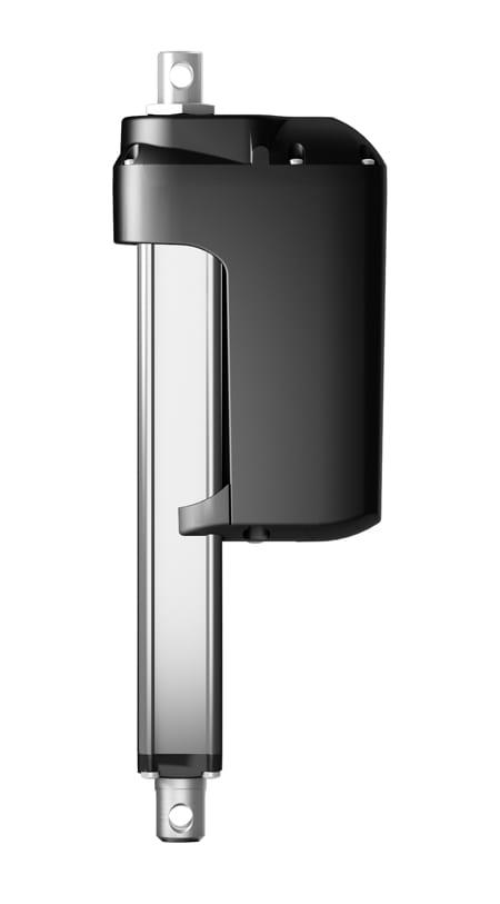 Elektrický lineární pohon LINAK® LA36 Long Life