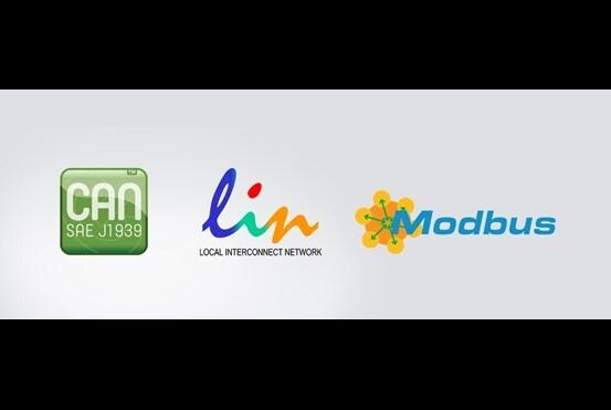 Tendances Tech - Actionneurs IC et BUS