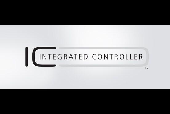Integreret styring