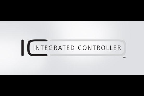 Contrôleur intégré
