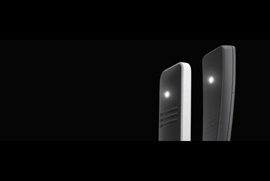 Taschenlampe und andere Funktionen für ein besseres Nutzererlebnis.