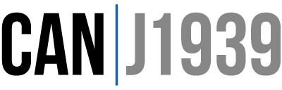 LINAK CAN J1939 ikon