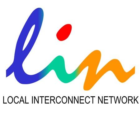 Logotipo de LinBUS