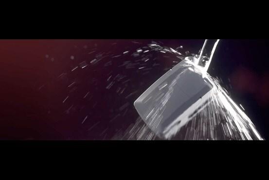 Pruebas - Tech & Trends MEDLINE & CARELINE