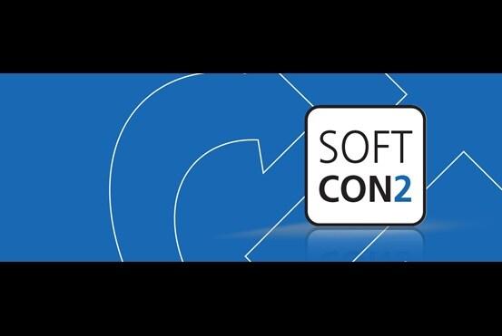 Softcon2 icon