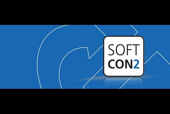 Icona Softcon2
