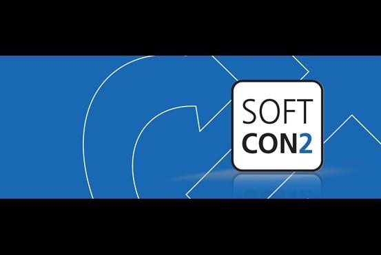 Ikona Softcon2