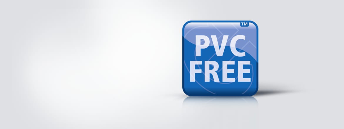 PVC free Tech and Trends