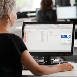 Benefits Tech and Trends DESKLINE