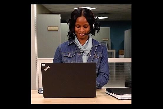 Créez un environnement de travail productif et satisfaisant pour les employés avec des bureaux assis-debout
