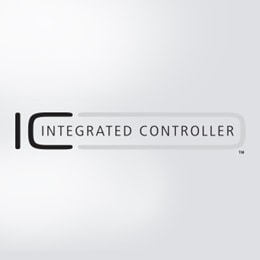 Integrated Controller