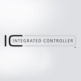 El controlador integrado