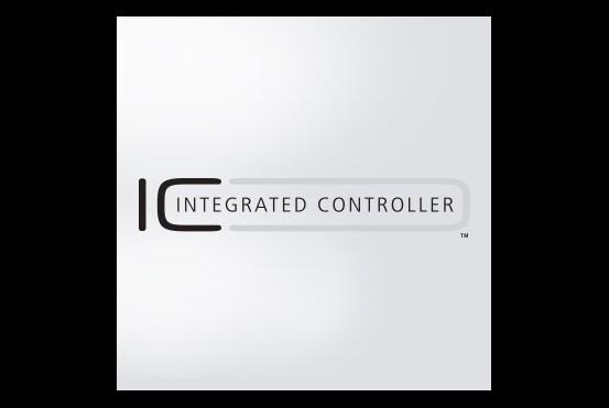 Controllo integrato