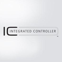 Controlador Integrado