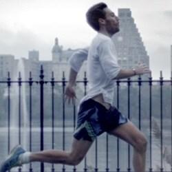 Bewegung tut gut! – Technik und Trends – DESKLINE