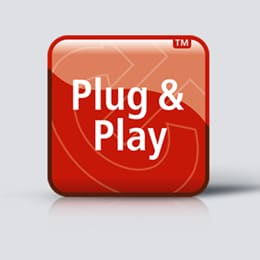 Tendances Tech - Plug & Play™