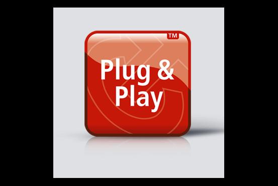 Tendances Tech - Plug & Play™