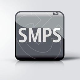 SMPS – Teknologia ja trendit
