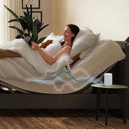 Nyt on aika yhdistää makuuhuoneet älykotiin