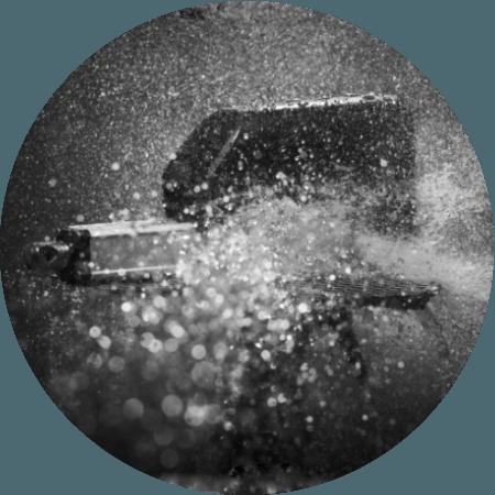 Klimatest – kapslingsgrad (IP)