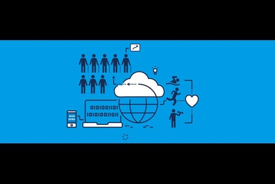 The Healthcare Challenge - Tech and Trends
