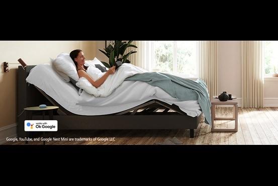 Het wordt tijd om slaapkamers te verbinden met de Smart Home