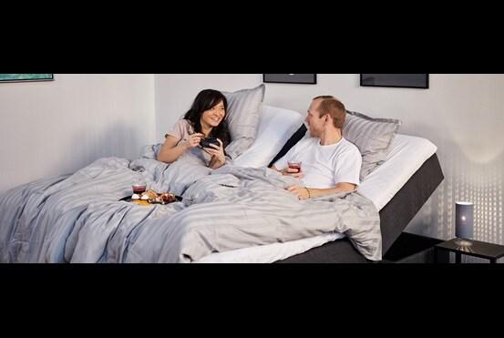 Pourquoi choisir un lit ajustable
