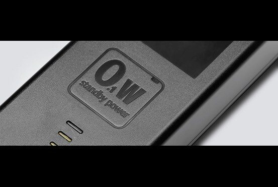 Tendances Tech - Technologie ZERO™