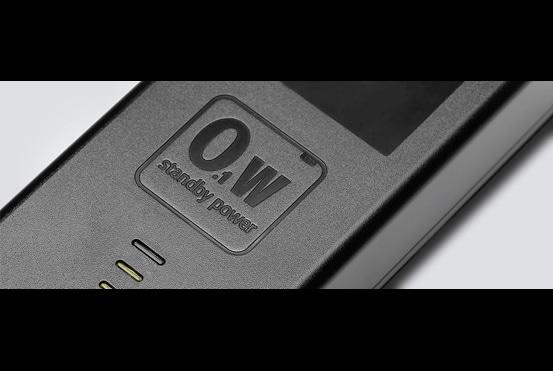 Tendances Tech - Technologie ZERO™ HOMELINE