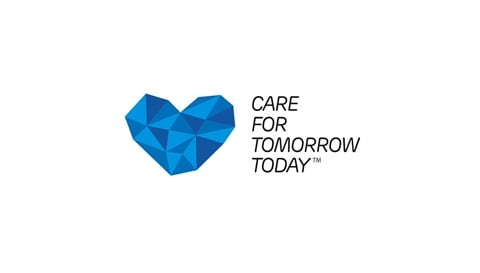 Care For Tomorrow Today™