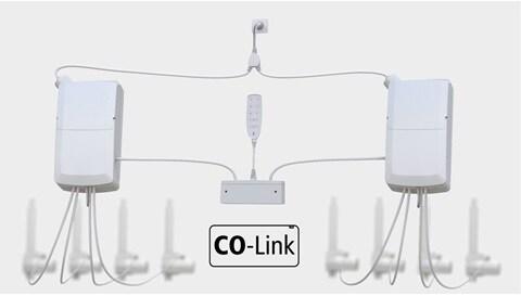 CO-Link