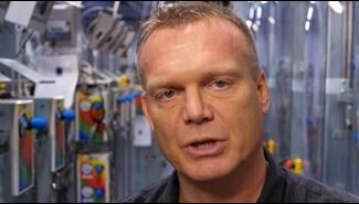 Teknisk Produktledelse hos LINAK A/S - Søren Johannsen